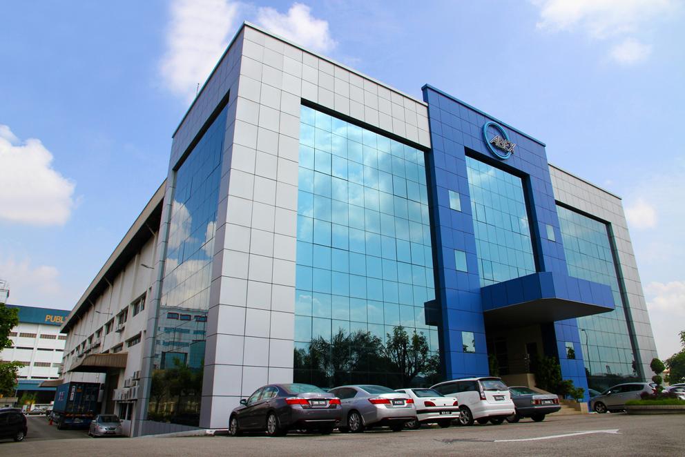 東芝メディカルシステムズ/マレーシアに現地法人を設立