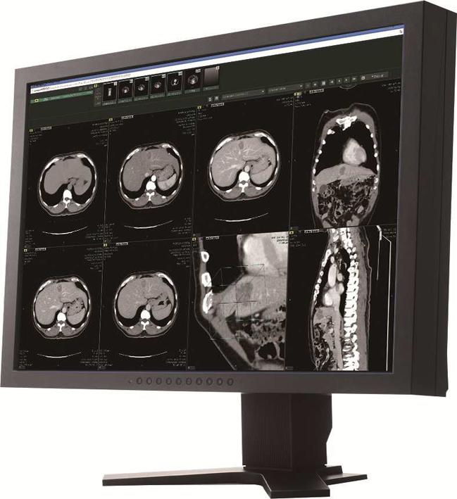 富士フイルム/医用画像情報システム