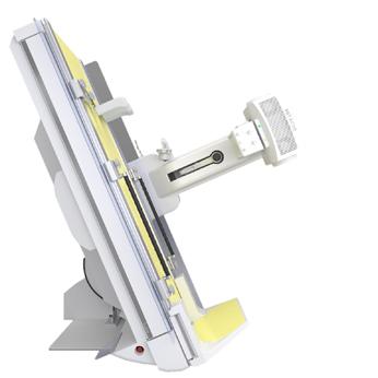 日立製作所/X線透視撮影システム